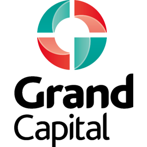 Grand Capital Review