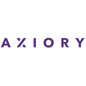 Axiory Review