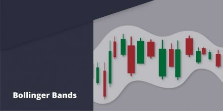 How to use Bollinger Bands in Binance Trading