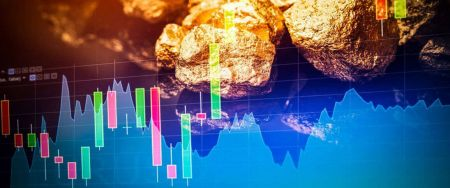 Metal Trading: Which Metals does Exness offer?