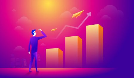 Trading Psychology: Profit Targets in Forex with OctaFX