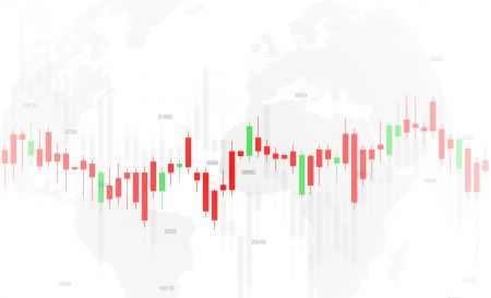 The Easy Way to Trade with the Candlestick Method at Pocket Option
