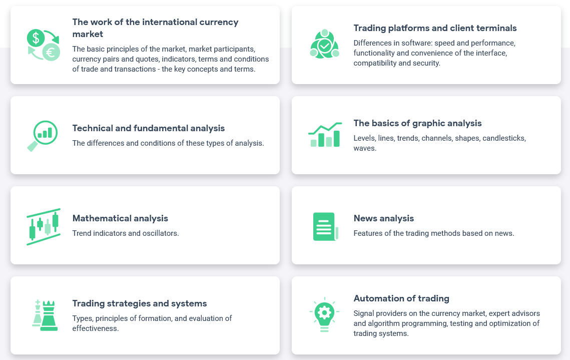 SuperForex Review